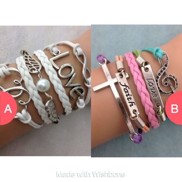 Which one do you think is better? Click here to vote @ http://getwishboneapp.com/share/18707258