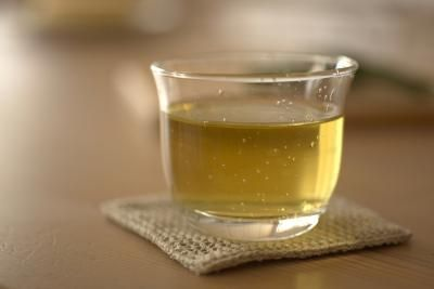 [Braggs] Apple Cider Vinegar, Honey & Green Tea For Weight Loss