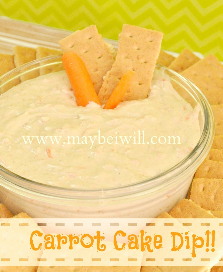 Carrot Cake Recipe With Pineapple And Baby Food Carrots