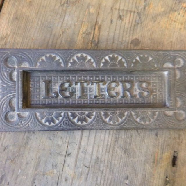The 25+ best Letter boxes for sale ideas on Pinterest Jewellery - letter of sale