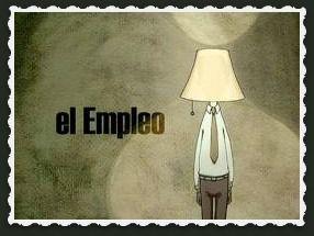 """""""EL EMPLEO"""" VALORES SOCIALES: NUESTRO PUESTO EN LA SOCIEDAD https://vimeo.com/album/2298055/video/32966847 Reflexión sobre nuestro lugar en la maquinaria de nuestra sociedad."""