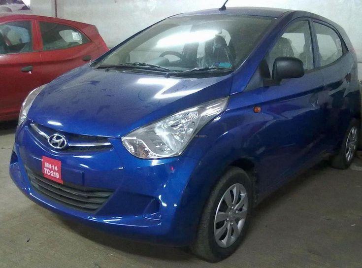 EON Hyundai review - http://autotras.com