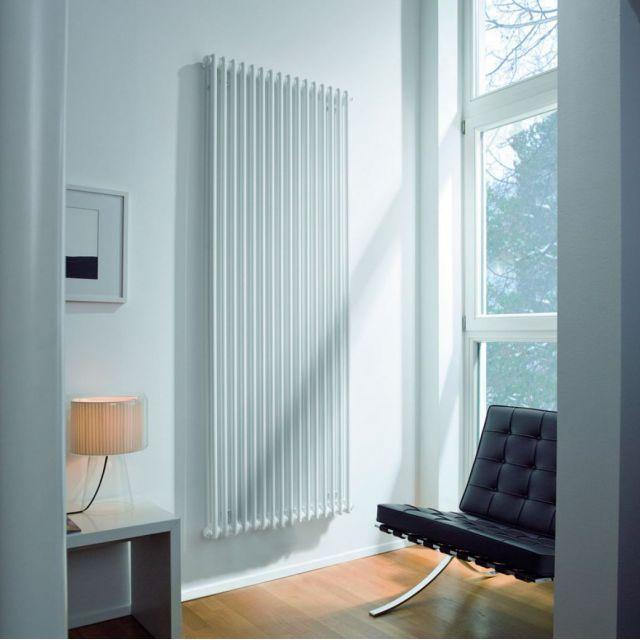 478 best bathroom pinspiration images on pinterest. Black Bedroom Furniture Sets. Home Design Ideas