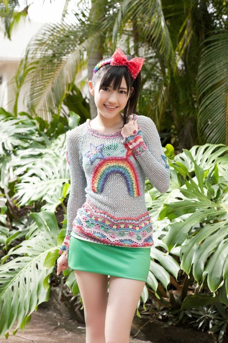 シンクロときめきたいなぁ・・・の画像   AKB48画像屋 もやしもん