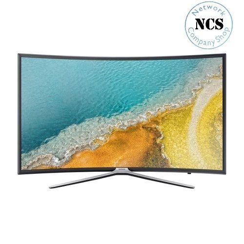 TV SAMSUNG UE40K6300AK SMART TV - WIFI  FULL HD CURVED BN69-14428L-01