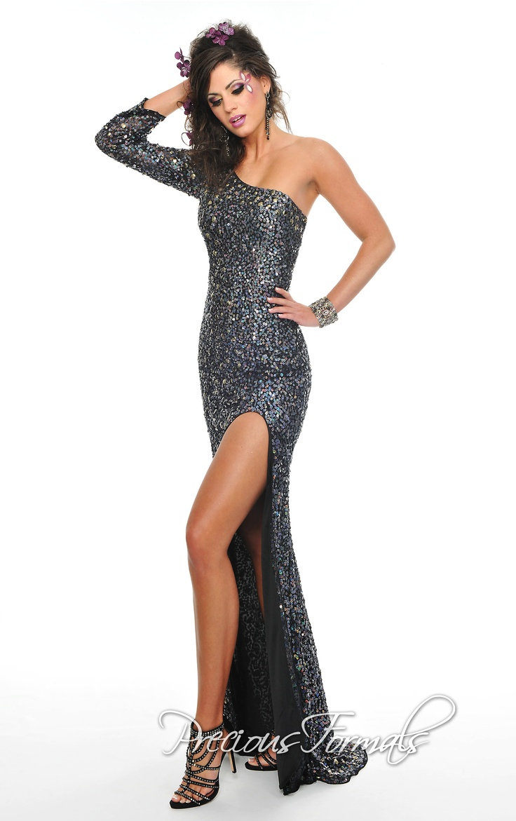 10 best 2015 Milano Formals Prom Dresses images on ...
