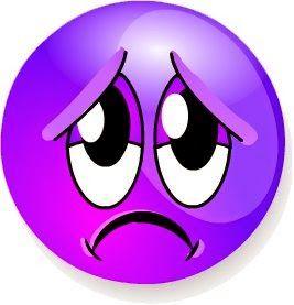 TU COACH VITAL: 7 Hábitos de las personas crónicamente infelices