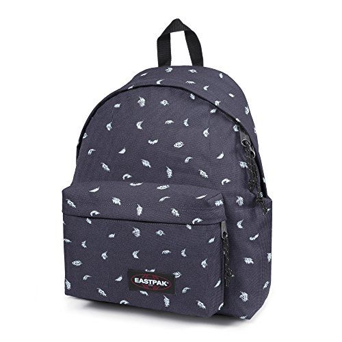 eastpak padded pak 39 r backpack butterriver sac dos pinterest casual lol et filles. Black Bedroom Furniture Sets. Home Design Ideas