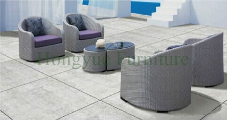 Find More Rattan / Wicker Sofas Information about Outdoor sofa hot sale PE rattan sofa set and iron frame garden furniture,High Quality furniture living room set,China sofa hotel Suppliers, Cheap sofa furniture legs from Hongyue Cane Skill Furniture on Aliexpress.com
