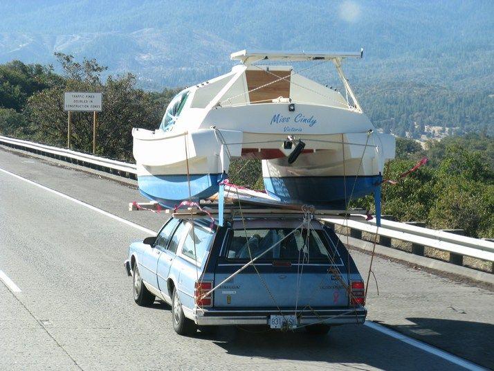 81254d1368526742-i-need-set-plans-cruising-hull-18-foot-catamaran-truckerseye1.jpg (714×536 ...