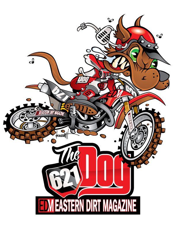 ผลการค้นหารูปภาพสำหรับ motocross cartoon