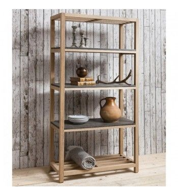 15 best Display Cabinet images on Pinterest | Living room ...