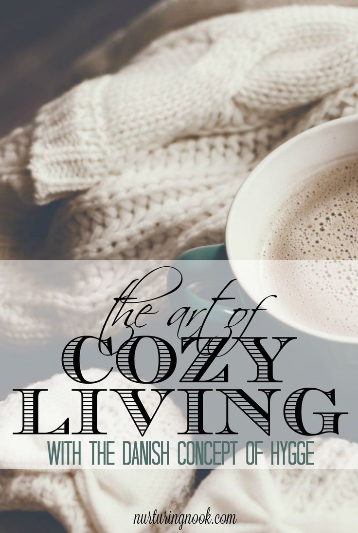 12 best hygge crafts images on pinterest make your homemade