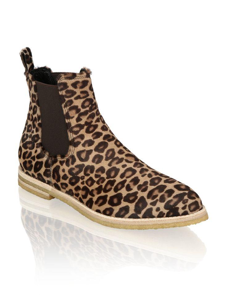 HUMANIC - Kennel & Schmenger Boots - http://www.humanic.net/at/Damen/Schuhe/Boots-Stiefeletten/Kennel-Schmenger-Fell-Boot-camel-1633604663