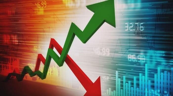 Bitcoin depășește dolari prima dată de la lansare | guideco.ro
