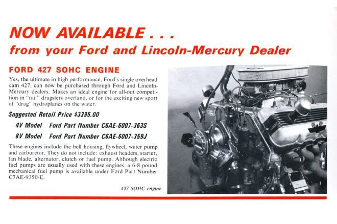 A F Eebf C Ee A on Chevy 383 Fuel Injected Crate Engine
