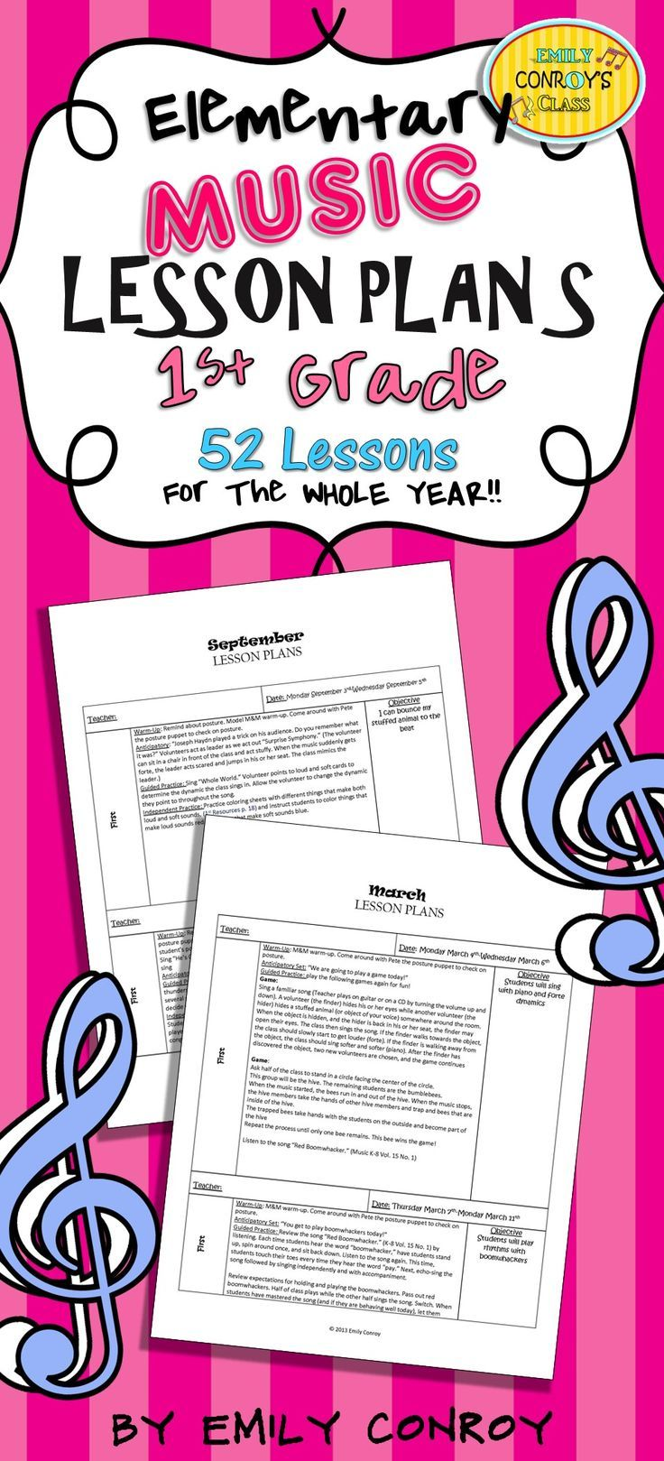 first grade creative writing lesson plans I got behind in the assignment given in my first period class i got a bad grade on my assignment assignment on writing a this lesson plan written for.