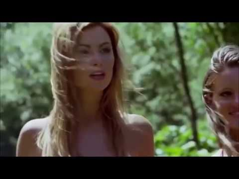 (4) New Horror Movie 2017 Full English    American Thriller Movies 720p - YouTube