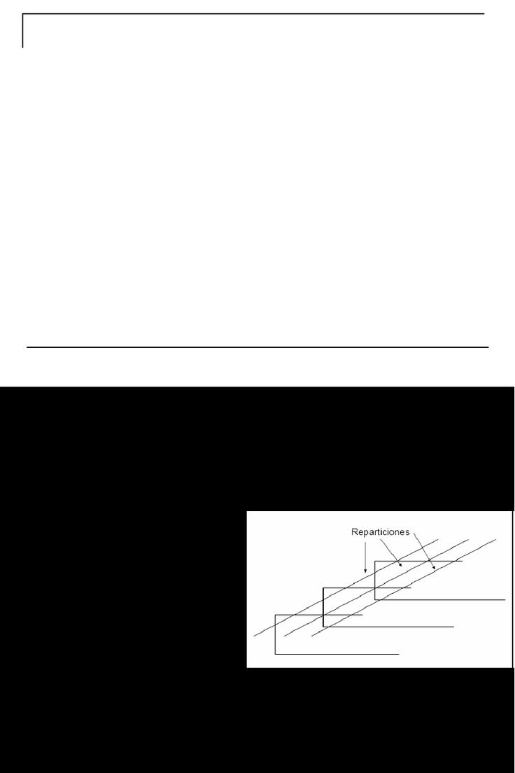 Técnicas de Cubicación