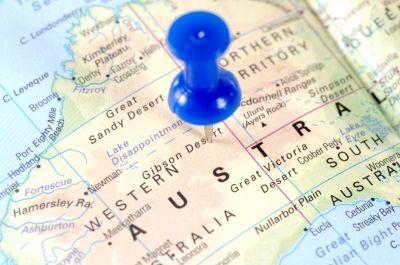 Backpacker Jobs: Der perfekte Job für Work and Travel in Australien - Mehr Infos zum Thema auch unter http://vslink.de/internetmarketing