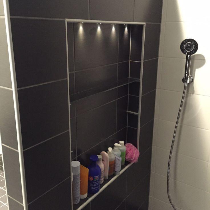 Puustelli bathroom and sauna / badrum och bastu / kylpyhuone ja sauna