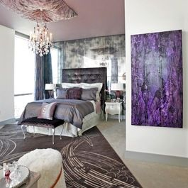 hollywood glam teen bedroom teen bedroom decor pinterest