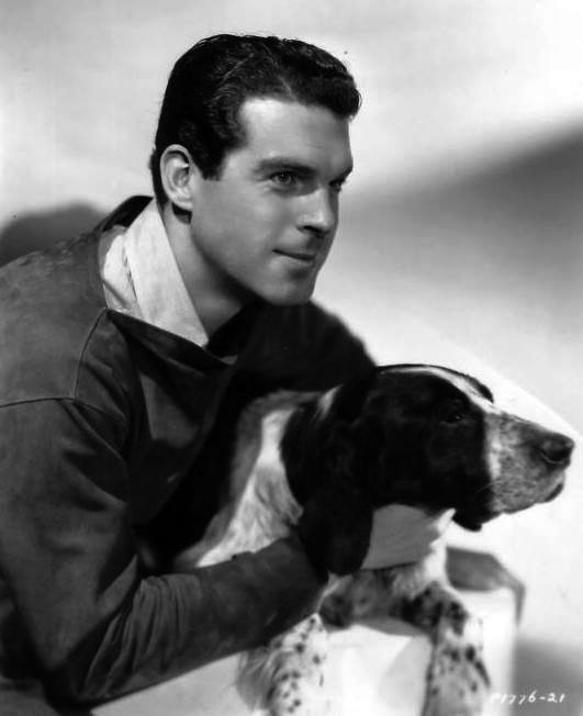 1000 images about fred macmurray on pinterest my three for Fred macmurray