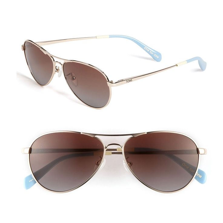 toms kilgore sunglasses outdoor stores toms and tom toms