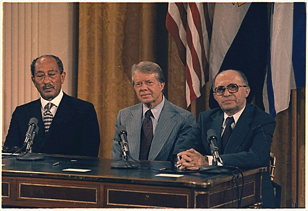 the camp david accord essay I'm referring to an essay published last week,  so israel signed the oslo ii accord,  so at camp david in 2000,.