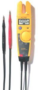 Fluke T5-600 - 600A Electrical Tester
