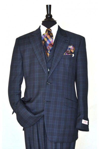 Quot Like Quot This Tiglio Men S Suit Find This Tiglio Suit And