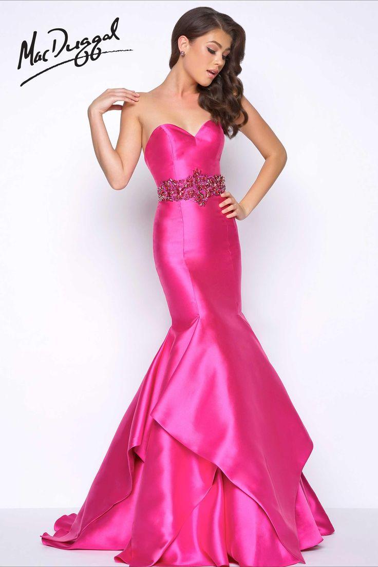 Mejores 758 imágenes de Formalwear! en Pinterest   Alta costura ...