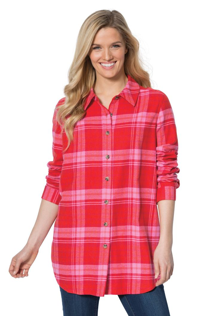 1000 images about patti 39 s picks on pinterest fashion for Super soft flannel shirts