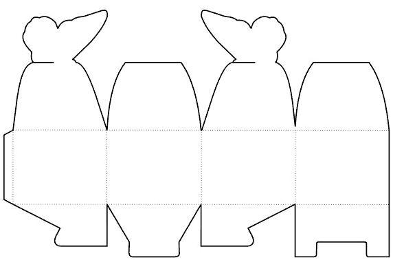 Gift-Box-03-Cutting