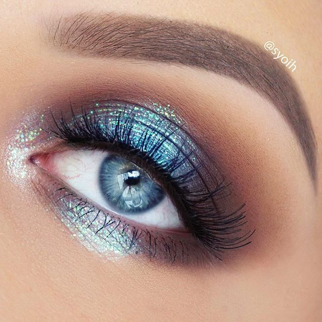 1700 Best Images About Eye Makeup Designs On Pinterest
