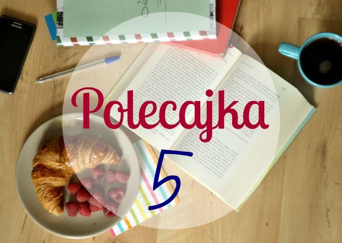 http://www.bomabycmrucznie.pl/2014/11/polecajka-numer-5.html