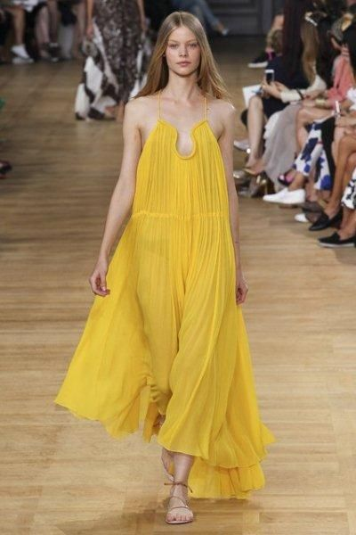 yellow-fashion-trend-spring-summer-2015-23