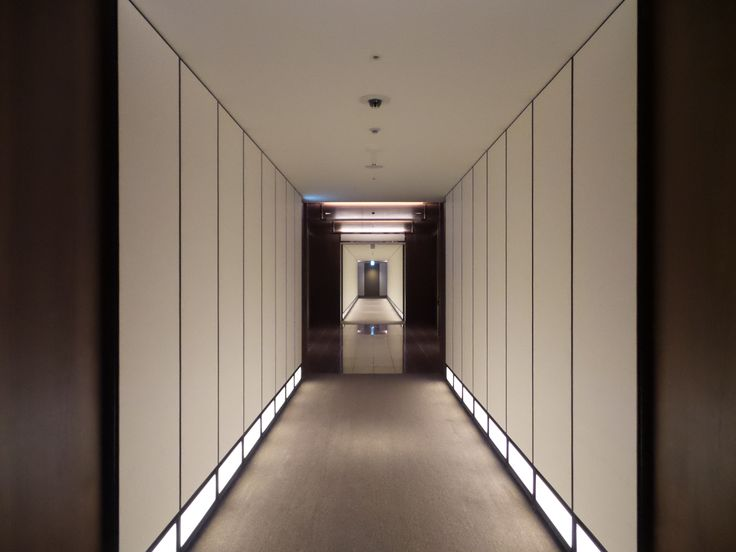 17 best images about design firm tony chi on pinterest for Design hotel tokyo