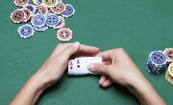 Pin Oleh Poker Gocap Di Poker Online Agen Poker Poker Online Indonesia Poker Asli Uang