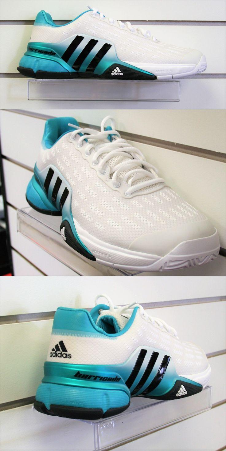 Fashion Shoes $21 on