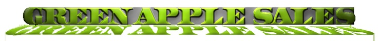 Green Apple Sales provide high quality digital marketing firm services.for more details visit- http://www.greenapplesales.com/