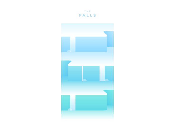 Thefalls2