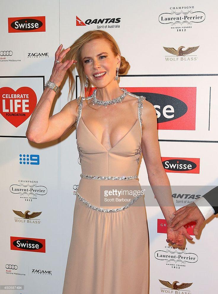 25 Best Ideas About Nicole Kidman On Pinterest