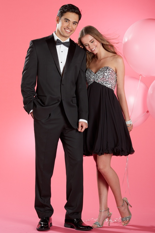 8 best Allie Bright-Belk Prom 2013 images on Pinterest | Coming home ...