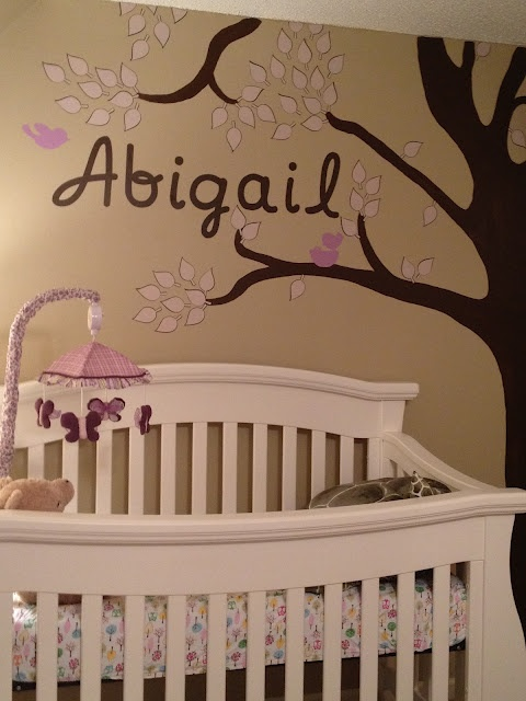 Baby Gift Ideas Using Cricut : Best images about baby shower gift ideas on