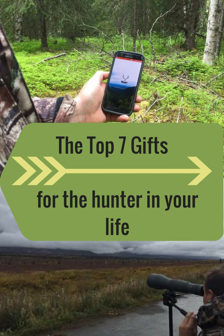 Best 25 hunting gifts ideas on pinterest hunting crafts for Hunting and fishing gifts