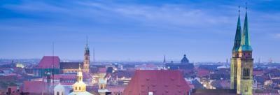 Booking.com: Fürther Hotel Mercure Nürnberg West , Fürth, Duitsland - 474 Beoordelingen . Reserveer nu uw hotel!