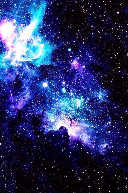 Best 25 Cool Galaxy Wallpapers Ideas On Pinterest Blue