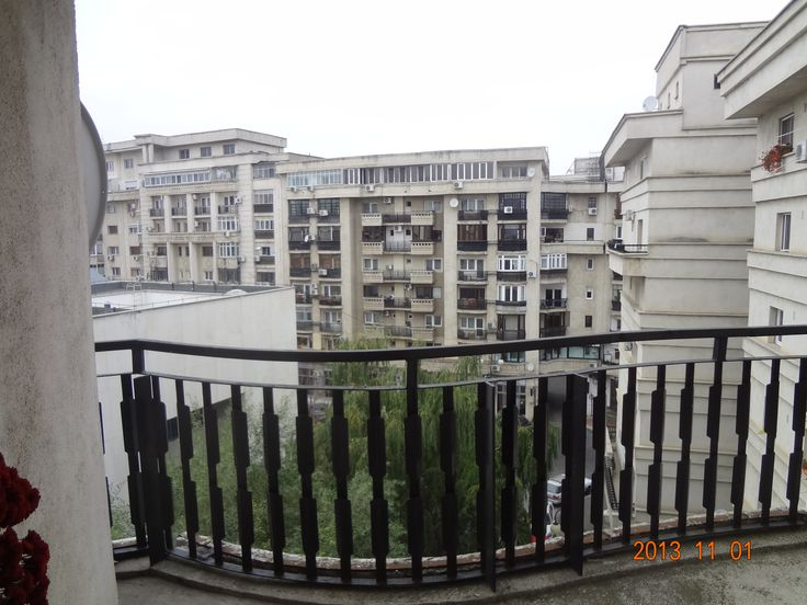 Apartament 2 camere Unirii Antidrog Tribunal