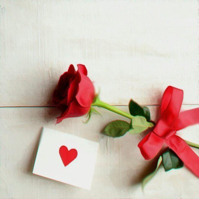 خلفية من حساب A Aisha87 A Aisha87 A Aisha87 خامات خلفيات للتصميم مخطوطه مخطوطات للتصام Good Morning My Love Love Words Morning Love Quotes